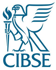 CIBSE_Logo