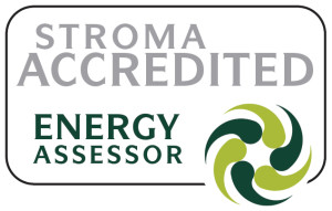 accredited-energy