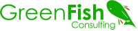 Greenfish Consulting