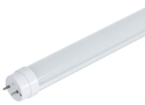 LED-tube-light-image