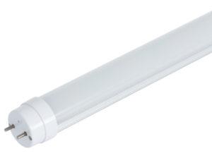LED-tube-light-image