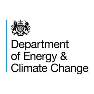 department-of-energy-and-climate-change