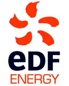 LOGO-EDF Energy