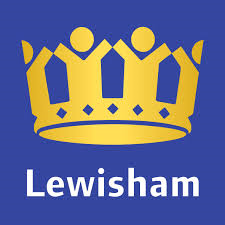 lewisham-council