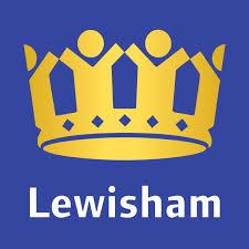 lewisham-council