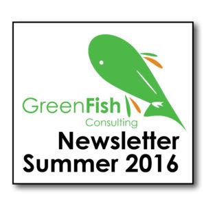 news-summer-16