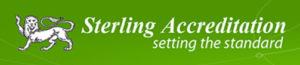 sterling-logo