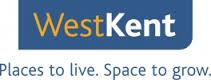 west-kent