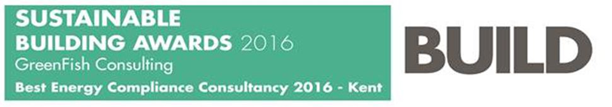 Top energy compliance consultancy of kent goes to for Sustainable design consultants