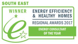 2017SEastWinner-EnergyConsultant (002)