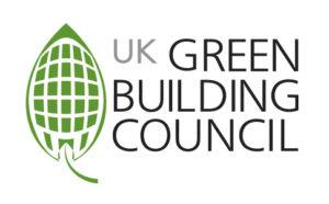 UKGBC_logo
